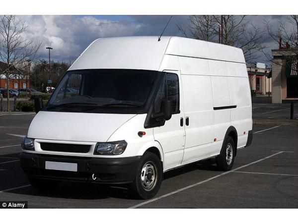 FORD TRANSIT ENGINE SUPPLY & FIT *****FROM £1295.00*****