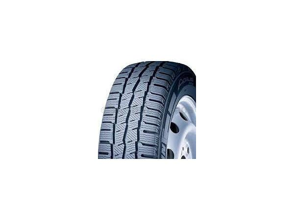 ***WINTER TYRES*** Michelin Agilis 195/70/15 C (ford Transit)