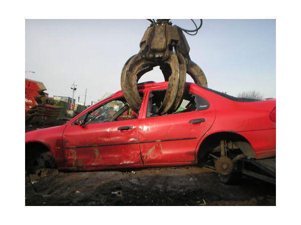 CASH 4 CARS vans LDV MERCEDES NISSAND TOYOTA FORD VW VOLKSWAGEN PEGEOUT RENAULT CITREON[