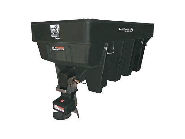 SaltDogg Spreader 1600 Litre - SHPE2000