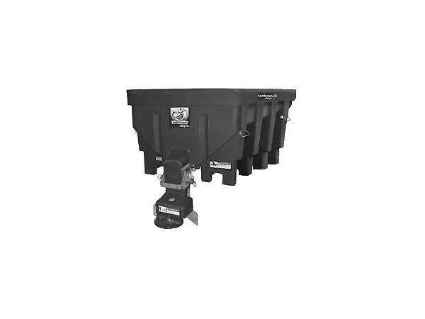SaltDogg SHPE1500 Capacity 1150 Litre